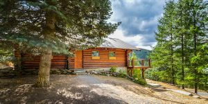 log-home-2225433_Web