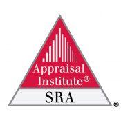 appraisal-logos-SRA